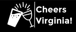 Cheers VA