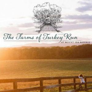 Farms of Turkey Run